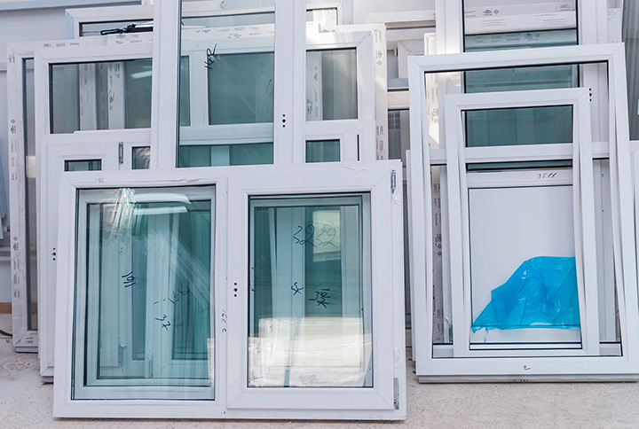 A2B Glass provides services for double glazed, toughened and safety glass repairs for properties in Whitechapel.